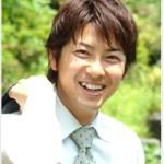 富川悠太アナの気になる学歴や得意なスポーツは?