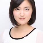気象予報士の渡辺蘭さんが妊娠!おはよう日本卒業へ。気になる旦那さんとは?