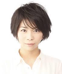 三倉佳奈yjimage