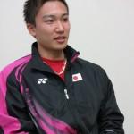 桃田 賢斗選手の処分はどうなったの?東京五輪ではチャンスがもらえそうなの?