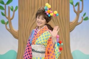 news_header_kobayashisachiko_waracchao