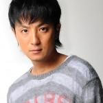 上地雄輔さんの熊本被災地へのメッセージがかっこいい!この頃テレビで見なくなったのが気になる。