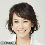 賀来千賀子の美へのたゆまぬ努力とは? ファンクラブに入ってまではまっているアイドルとは誰?