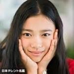 とと姉ちゃんで注目の美子役、杉咲花さんてどんな人?