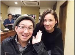 春風亭昇太yjimage