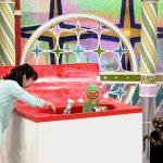 NHK ガッテン   『 血液のチカラ向上作戦! 脳梗塞・心筋梗塞で死なないために 』まとめてみました!
