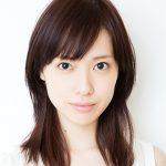 戸田恵梨香さんと加瀬亮さんが熱愛!恋多き戸田さんの歴代彼氏を調べてみた!