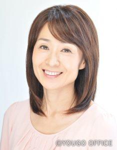 profile_nagano1-1