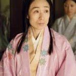 長野里美さん演じる病弱すぎる信幸の妻「おこう」が面白すぎる!22日放送の真田丸「前兆」は、そんなおこうのターニングポイントに!