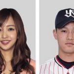 元 AKB48の神7・板野友美がヤクルト・高橋奎二選手との結婚を報告、AKB48としてラストのMステ出演となった2013年8月9日の様子を振り返ってみた